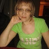 Светлана, 46, г.Солнцево