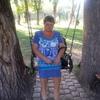 Надюша, 35, г.Энгельс