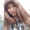 Машуля, 16, г.Йошкар-Ола