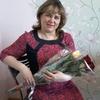 НАТАЛЬЯ, 40, г.Уссурийск