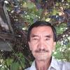 Ержан, 62, г.Алматы́