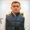 Камиль, 31, г.Ашхабад