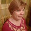 Татьяна, 47, г.Рассказово