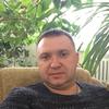 Octavian, 33, г.Новая Каховка