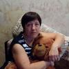Екатерина, 47, г.Красноярск