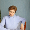 Наталья, 48, г.Харьков