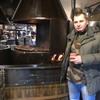 Васька, 32, г.Ивано-Франковск