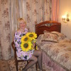 Светлана, 39, г.Верещагино