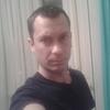 Алекс, 36, г.Кременчуг