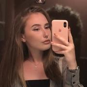 Anastasia 21 Москва