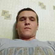 Костя 30 Москва