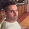 Elturan, 31, г.Баку