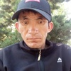 bakit, 31, г.Алматы́