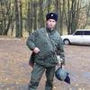 костя, 26, г.Золочев
