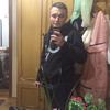 Михайло, 22, г.Луцк