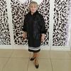 Татьяна, 53, Ніжин