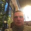 Dmitriy, 38, Chernyakhovsk
