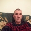 Сергей, 35, г.Шымкент
