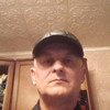 Oleg, 54, Kurgan