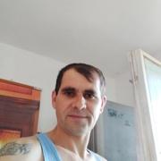 Александр 39 Фокино