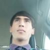 Atashka, 27, г.Ашхабад