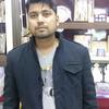 apoorv, 28, г.Гхазиабад