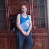 Володя, 47, г.Зеленоград