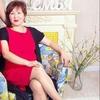Катерина, 45, г.Алматы́