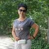 Анна, 53, Мелітополь