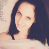 Татьяна, 26, г.Ельск