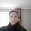 ирина, 28, г.Винница
