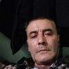 Асман, 49, г.Иркутск