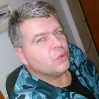 вася, 49 лет, Водолей, Харьков
