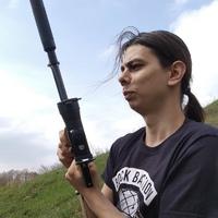 Алексей, 27 лет, Близнецы, Минск