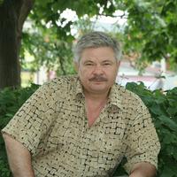 Вячеслав, 56 лет, Овен, Теплодар