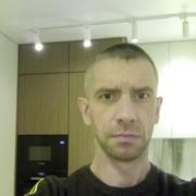Андрей 34 Йошкар-Ола