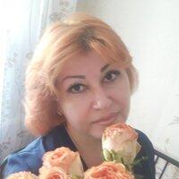 ЕКАТЕРИНА, 43 года, Рак, Самара
