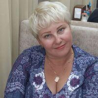 Виктория, 49 лет, Рыбы, Астана