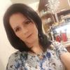 Алена, 33, г.Иваново