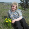 Светлана, 52, г.Трехгорный