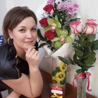 Юлия, 41 год, Козерог, Екатеринбург