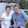 Сергей, 61, г.Херсон