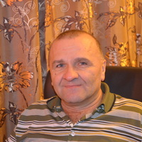 Aleks, 60 лет, Водолей, Обнинск