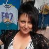 Екатерина, 39, Запоріжжя