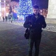 Александр Семенцов 32 Ростов-на-Дону