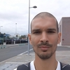 Maksym, 33, г.Мариуполь