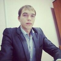 Виктор, 33 года, Лев, Петропавловск