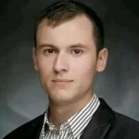 Нонаме, 34 года, Рак, Ростов-на-Дону