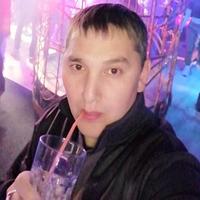 Rudolf Parmanov, 40 лет, Телец, Верхняя Пышма