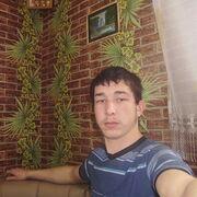 Данил 28 Москва